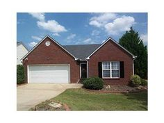Search #Loganville Homes for sale FREE!