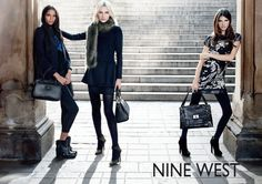 Shop online for  wide range of collections of Nine West Bags at Majorbrands.in. For more details visit here: http://www.majorbrands.in/brand/s/cl_2-c_3919-p_2682-b_42-bnm_Nine+West-bcf_N/women/bags/handbags.html or call on 1800-102-2285 or email us at estore@majorbrands.in.