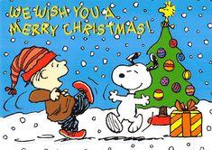 We wish you a Merry Christmas Merry Christmas, Peanuts Christmas, Charlie Brown Christmas, Christmas Quotes, Christmas Humor, Christmas Cards, Xmas, Christmas Printables, Christmas Stuff