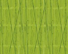 Bamboo Wall Corrugated Paper will five any surface an Asian look and feel. Bamboo Wall Corrugated Paper measures 4 feet wide x 25 feet long Vbs Crafts, Paper Crafts, Bulletin Board Paper, Off The Map, Bamboo Wall, Card Envelopes, Wall Patterns, Classroom Themes, Pattern Paper