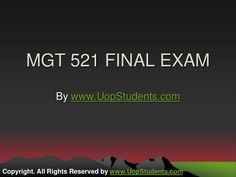 Get fully updated MGT 521 Question And Answer For Final Exam on Uopstudents. You can instantly download answers for final exam, which are prepaid by our expert tutors. Finals Week College, Basic Economics, Exam Answer, College Problems, Exam Study, Final Exams, Teaching Biology, Organic Chemistry, Study Materials