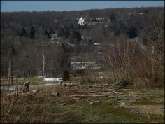 Centralia Pennsylvania, Silent Hill, Ghost Towns, Small Towns, Abandoned, Fire, Travel, Left Out, Viajes