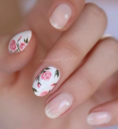 http://weheartit.com/entry/242522253