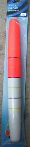 South Bend Catfish Pole Float - http://bassfishingmaniacs.com/?product=south-bend-catfish-pole-float-2