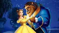 Let a Disney animator walk you through a single shot from Beauty And The Beast        · Great Job, Internet!       · The A.V. Club