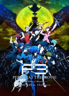 Japanese movie poster for Winter of Rebirth - Tomohisa Taguchi. Streaming Hd, Streaming Movies, Hd Movies, Persona 3 Aigis, Persona 5, Iowa, Akira Ishida, Site Pour Film, Film Vf