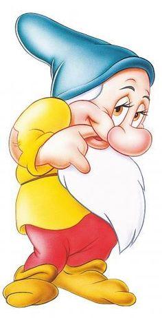 photo 4/37 - Blanche-Neige et les sept nains - © Disney Classic Cartoon Characters, Classic Cartoons, Disney Characters, Famous Cartoons, Disney Cartoons, Disney Drawings, Cartoon Drawings, Disney Art, Disney Pixar