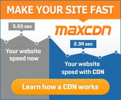 Revathi R: MaxCDN, Lunarpages Web Hosting and Love Scent Pher...