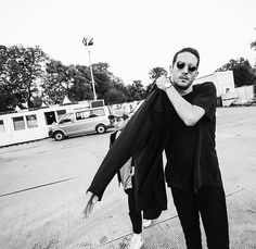 G Eazy, Somewhere Down The Road, Bae, Baby G, Mans World, Sassy, Girlfriends, Rapper, Hot Guys