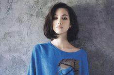 Kiko 1.jpg (640×425)