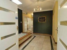 Your Own Room-$30/Night-Minimum 7 Nights-Walk 2 Train | Short Term | Gumtree Australia South Perth Area - Manning | 1126641233