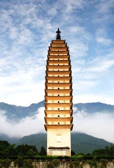 the world s most amazing places bucket list pinterest chinese