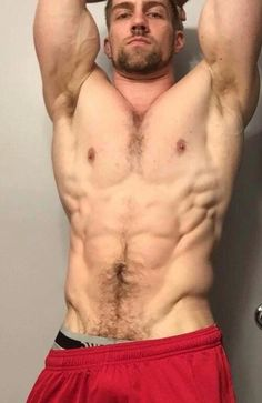 Furry boys, big dicks, and rough sex turn me on. A re-blog of all things that get my rocks off found...