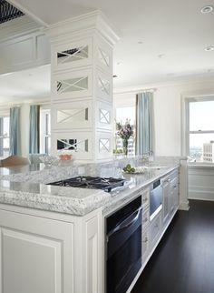 70 best counters images granite stone light granite stone rh pinterest com