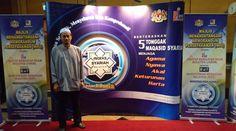 IDEA Indeks Maqasid Syariah Malaysia yang dibuat oleh kerajaan Malaysia pada asasnya adalah satu idea yang baik. Secara umumnya, idea tersebut meletakkan bagaimana ingin memastikan segala polisi atau pendirian negara kita ini terus berjalan di atas landasan Maqasid Syariah yang merupakan tunjang kepada agama Islam ini. Namun yang menjadi persoalan utama yang saya terfikir sejak […]
