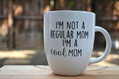 For the <i>Mean Girls</i>-loving mom: