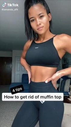 Fitness Workouts, Gym Workout Videos, Gym Workout For Beginners, Fitness Workout For Women, Fitness Goals, Fitness Motivation, Easy Daily Workouts, Mini Workouts, Lower Ab Workouts