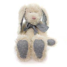 Boyds Bears Plush Wedgewood J Hopgood Rabbits & Bunnies Plush
