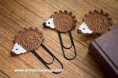 Crochet patterns crochet hedgehog handmade gifts handmade | Etsy