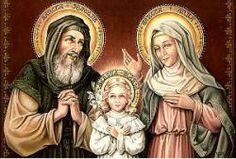 Novena preparatória da Festa da NATIVIDADE DA VIRGEM MARIA - de 30 de agosto a 7 de setembro - Diocese de Blumenau