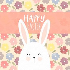 Happy Easter Everyone! I hope this Easter holiday fills your home with peace joy and plenty of colorful Easter eggs. Easter Riddles, Easter Puzzles, Easter Activities, Easter Art, Hoppy Easter, Easter Crafts For Kids, Easter Bunny, Easter Eggs, Easter Verses