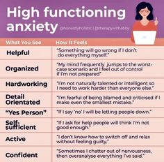 Words Of Wisdom Quotes, Words Of Encouragement, High Functioning Anxiety, Executive Functioning, Say Word, Feeling Hopeless, Bettering Myself, Do Everything, Writing Skills