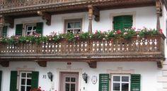 Hanserhof - #FarmStays - $93 - #Hotels #Austria #Fügen http://www.justigo.com/hotels/austria/fugen/hanserhof_40934.html