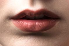 Let your lips do the talking- Where you would normally skimp on the rest of your makeup, balance out with a bold lip, red being the go-to in France. Treat it like an accessory and keep your makeup and outfit simple so don't look overdone. French Beauty Secrets, Bold Lips, Makeup Yourself, The Secret, Rest, France, Outfit, Simple, Outfits