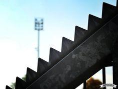 SV Bergisch Gladbach - Hilal Maroc Bergheim (23.10.16, Mittelrheinliga, Belkaw-Arena, Bergisch Gladbach)  #groundhopping #ground #stadion #fussball #amateurfussball