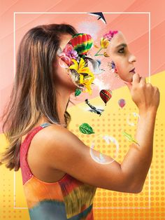 Explore masks and layers | Photoshop Creative - Photoshop Tutorials, Galleries, Reviews & Advice | Photoshop Creative Magazine