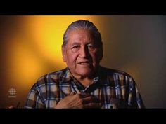 Beyond 94 - Truth and Reconciliation in Canada - YouTube