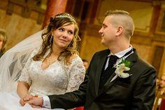 Eger eskuvo009 Wedding Dresses, Blog, Fashion, Bride Dresses, Moda, Bridal Wedding Dresses, Fashion Styles, Weding Dresses, Dress Wedding