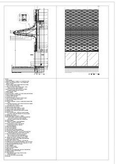 L'Atoll Angers / Antonio Virga Architecte + AAVP Architecture