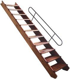 raumspartreppen schmidmayer treppenbau einrichtung pinterest raumspartreppen gro e. Black Bedroom Furniture Sets. Home Design Ideas