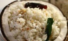 Cucina Vegana: riso al cocco e anacardi | Viverenews