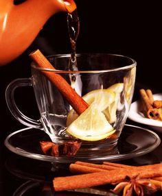 11 Beneficii și utilizări surprinzătoare ale ceaiului de marijuana - Ingrijirea Pielii -