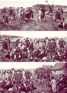 Donau Schwaben - Google Search Austro Hungarian, My Heritage, Ancestry, Genealogy, 18th Century, Mythology, Germany, Old Things, Culture