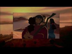 The Prince of Egypt Full Movie HD [1998] - YouTube