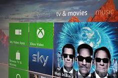 Microsoft 'Xbox TV' device due in 2013 with casual gaming and streaming