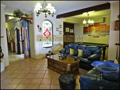 Malta - Maisonette 2/3 Bedroom with Garage - Birkirkara - Malta Property…