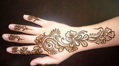 Google Image Result for http://1.bp.blogspot.com/-nFl8P9vnHoc/TlcuxkMHBbI/AAAAAAAABW4/j5uMmEGifEc/s1600/Arabic-Mehndi-Designs-for-Wedding-1-e1314299466727.jpg
