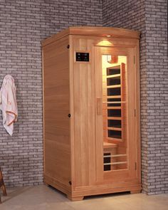 Phòng Xông Hơi Khô · Product Type: Sauna Room · Place of origin: China · Model No: Basement Sauna, Sauna Room, Saunas, Sauna House, Sauna Design, Zen Room, Greenhouse Plans, Home Design Plans, At Home Gym