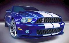 Image detail for -2013 Ford Mustang Cobra Jet Specs Prices Reviews | Picture Preview ...