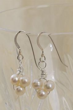[8-f-w-pearl-wire-wrapped-ea.jpg]