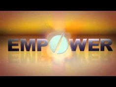 The Empower Network Denver Special occasion is going on the weekend of This 19th day of July – 21st of 2013. The event is less than 90 days away, and low-priced tickets are available now. to Empower Network Denver , Colorado