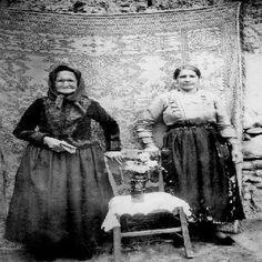 Sardegna DigitalLibrary - Immagini - Storia e tradizioni