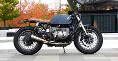 crd61-cafe-racer-crd-bmw-r100rs