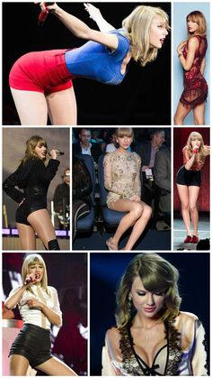 Taylor Swift x Taylor Swift x,V.s Taylor Swift x Related posts:Amazing ab workout Loss weight Taylor Swift Legs, Taylor Swift Outfits, Taylor Swift Album, Taylor Swift Videos, Taylor Swift Style, Taylor Swift Pictures, Taylor Alison Swift, Taylors, Most Beautiful Women