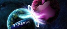 Attualità: #IFA #2016: #accesa la sfida Samsung vs Apple (link: http://ift.tt/2bMLqI7 )