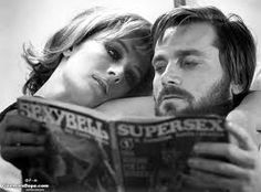 camelot 1967 - Vanessa Redgrave and Franco Nero The movie when they fell in love